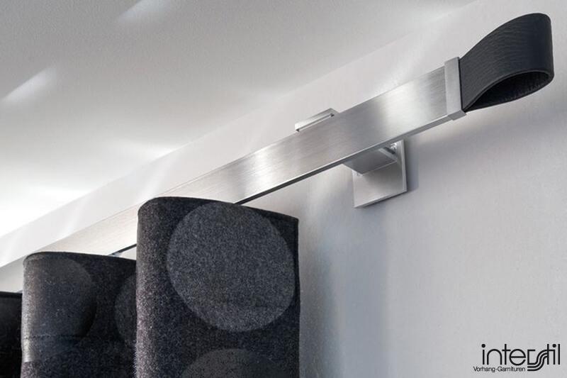 Interstil-Wave-systeem-binnenloop-stiegler-wohnkultur