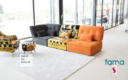 Fama_Urban_Relax_stiegler-wohnkultur-2