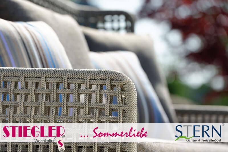 Stiegler-Wohnkultur-Stern-Lounge-Greta-Aluminium-pulverbeschichtet-champagner-Kordel-ecru_19_greta3