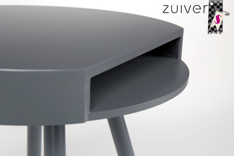 Zuiver_Hide+Seek-side-table_stiegler-wohnkultur3