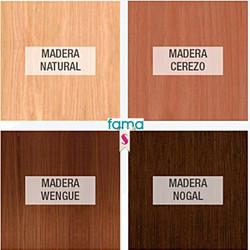 Tischplatten-Muster2_stiegler-wohnkultur-fuessen.jpg