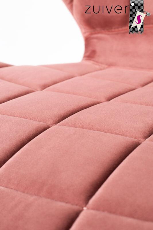 Zuiver_OMG-Velvet-Chair_stiegler-wohnkultur5