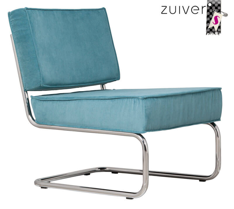 Zuiver_Ridge-Rib-Lounge-Chair-Hocker_stiegler-wohnkultur9