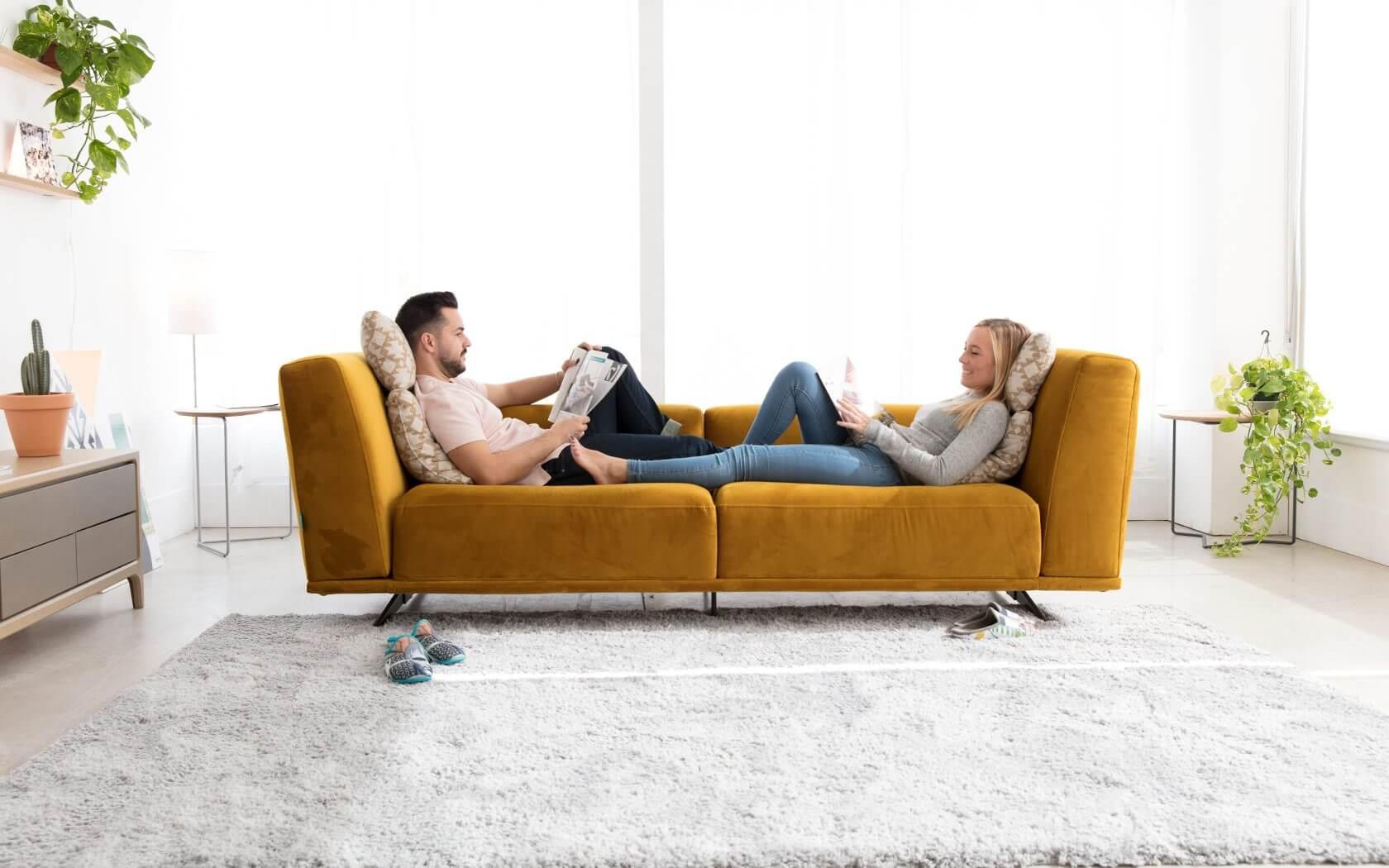 sofa-famasofas-klee-2020-stiegler-wohnku
