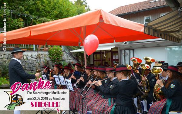 Sulzberger_Musikanten_2018_Stiegler-Wohn