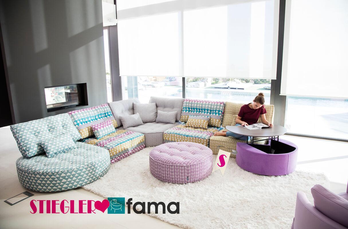 Fama_ArianneLove_stiegler-wohnkultur_09