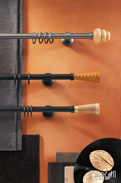 Interstil Stilgarnituren 03 -- Stiegler Wohnkultur