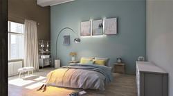 bedroom-4861910_1920