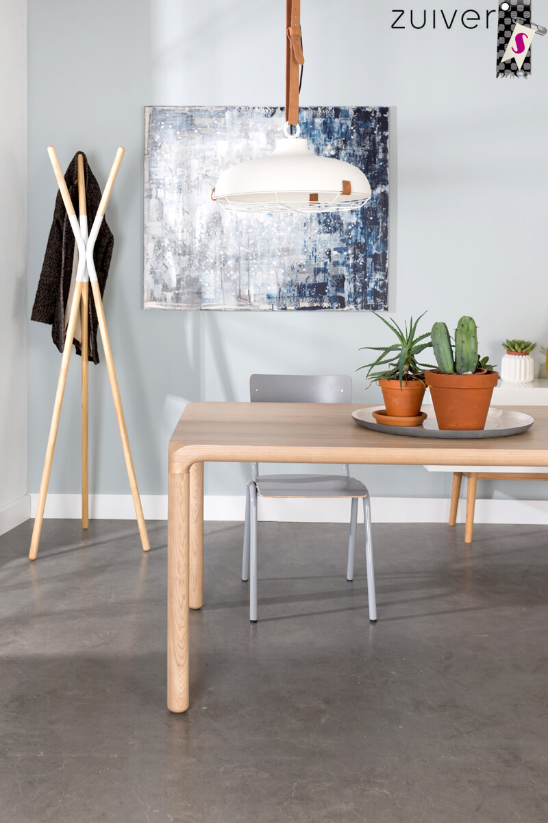Zuiver_Strom-Table_stiegler-wohnkultur1