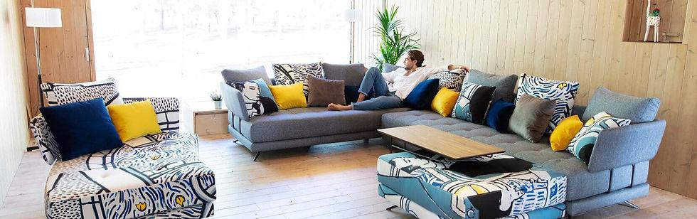 Pacific-sofa-fama-2021_stiegler-wohnkult