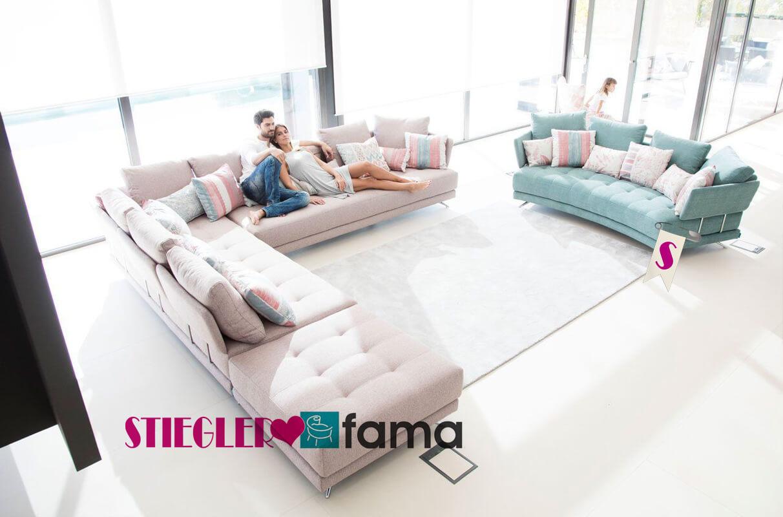 Fama_PacificO_stiegler-wohnkultur8