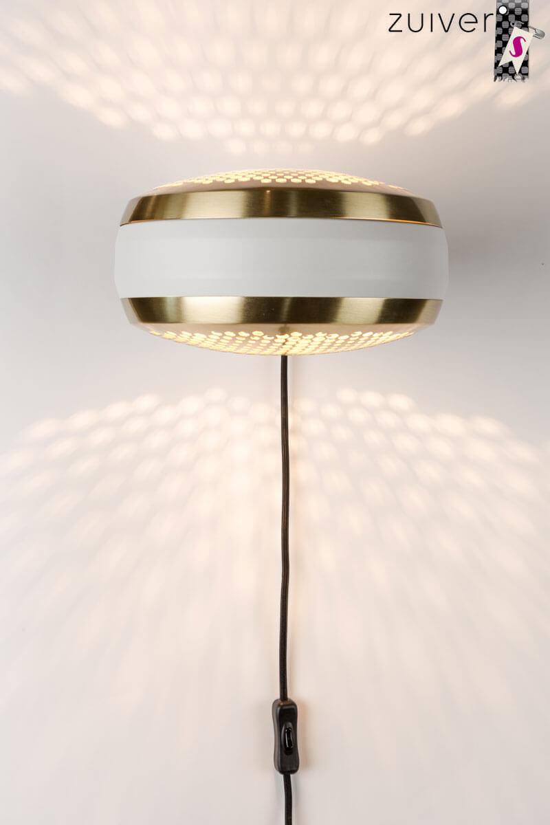 Zuiver_Gringo-wall-lamp_stiegler-wohnkultur2