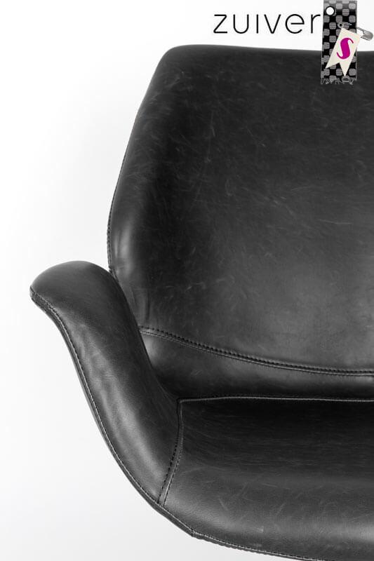 Zuiver_Nikki-Lounge-Chair_stiegler-wohnkultur5