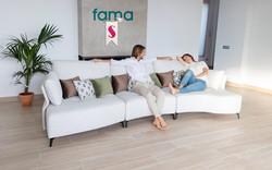 kalahari_fama-sofa_2021-8_stiegler-wohnkultur-fuessen.jpg