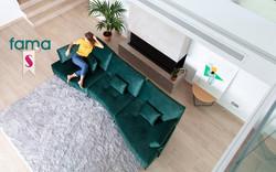 kalahari_fama-sofa_2021-3_stiegler-wohnkultur-fuessen.jpg