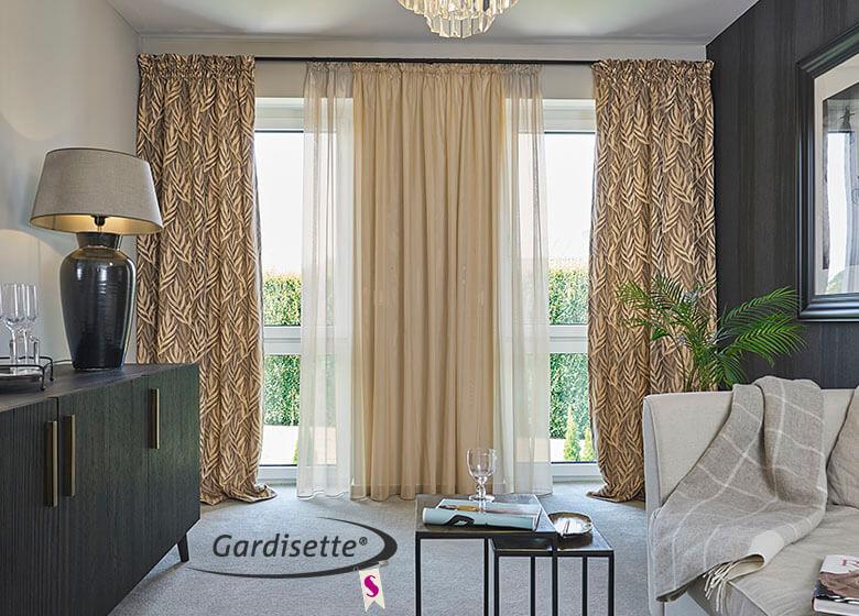 gardisette-verdi_stiegler-wohnkultur-fue
