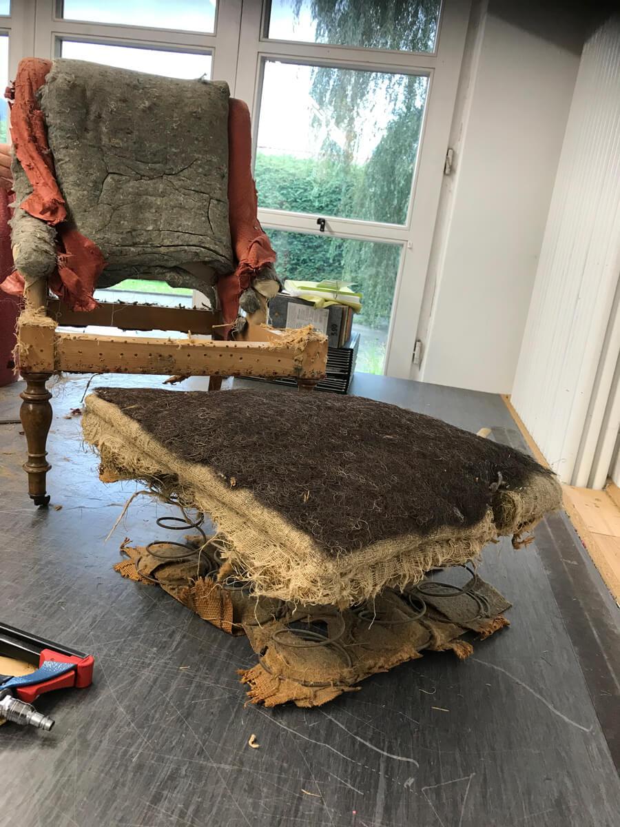 Sessel-neu-gepolstert-stiegler-wohnkultu