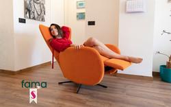 Mondrian_fama-sofa_16_stiegler-wohnkultur-fuessen.jpg