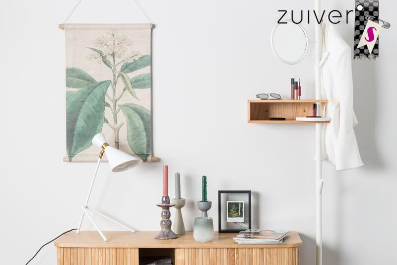 Zuiver_barbier-candy-coat-rack_stiegler-wohnkultur1