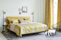Jab_Larache18_stiegler-wohnkultur