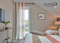gardisette_bendix_stiegler-wohnkultur-fu