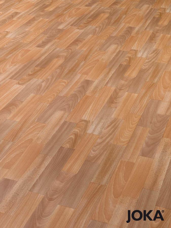 PVC-Joka-Wood16_Malaga-Stiegler-wohnkultur