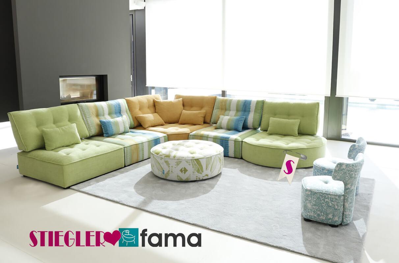 Fama_ArianneLove_stiegler-wohnkultur_10