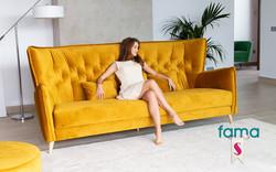 simone-fama-sofa-2021_stiegler-wohnkultu