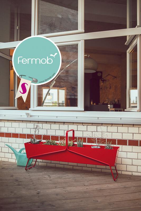 fermob_garten2017_3_stiegler-wohnkultur