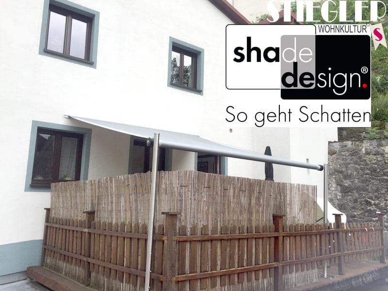 Shade-One-Segel_stiegler-wohnkultur-Fues