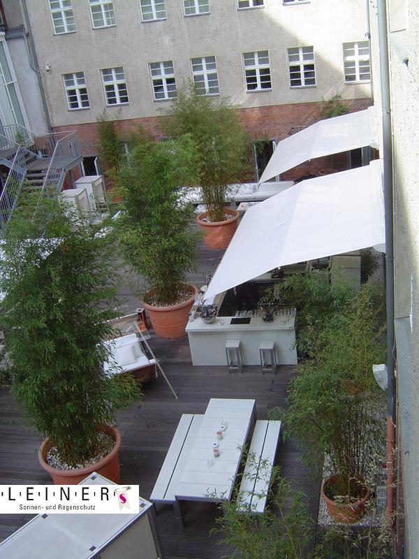 Leiner_Markisen_SunRain11_stiegler-wohnk