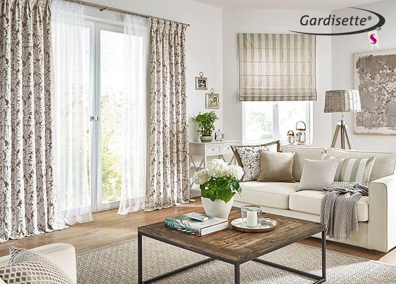 gardisette_classico_stiegler-wohnkultur-