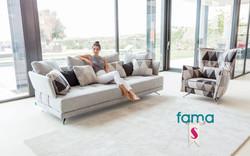 Pacific_fama-sofa_3_stiegle