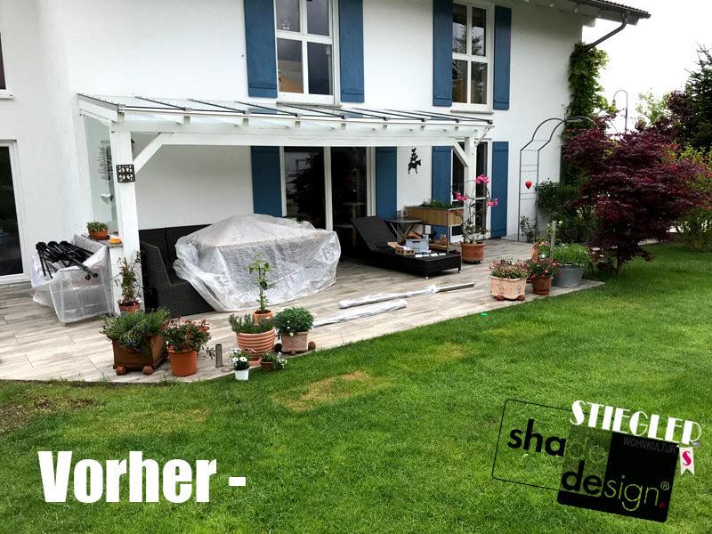 Shade-One-Segel_stiegler-wohnkultur-Pfro