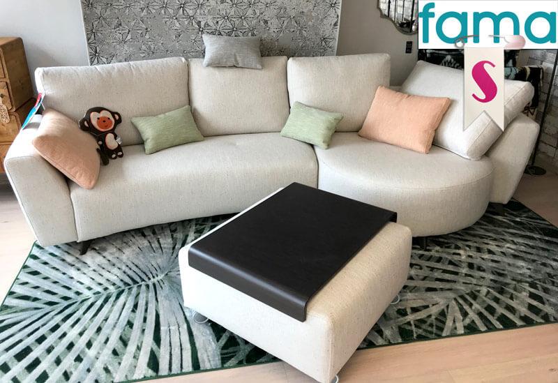 Fama_Opera-Sofa_Landschaftsserie_2019_st