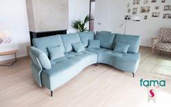 kalahari_fama-sofa_2021-14_stiegler-wohnkultur-fuessen.jpg