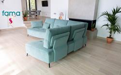 kalahari_fama-sofa_2021-13_stiegler-wohnkultur-fuessen.jpg