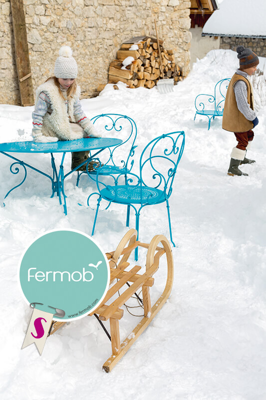 fermob_garten2017_12_stiegler-wohnkultur
