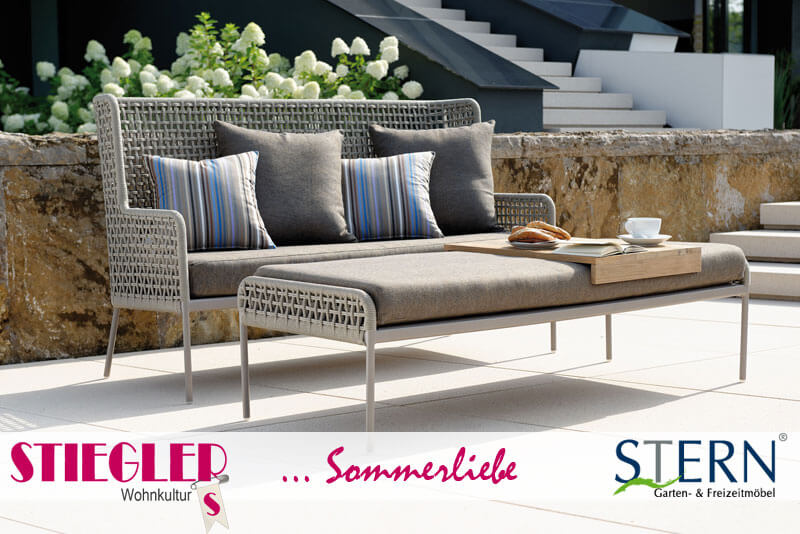 Stiegler-Wohnkultur-Stern-Lounge-Greta-Aluminium-pulverbeschichtet-champagner-Kordel-ecru_09_greta3