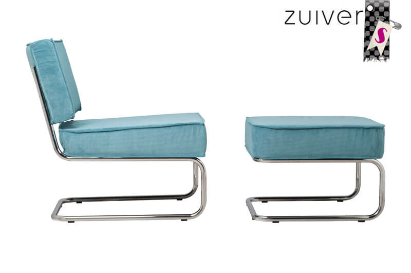 Zuiver_Ridge-Rib-Lounge-Chair-Hocker_stiegler-wohnkultur8