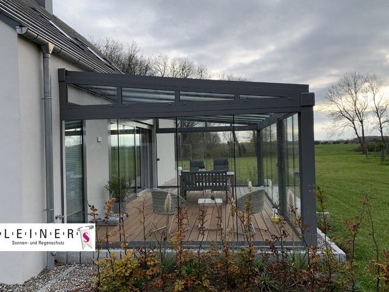 AREA_21_LEINER_stiegler-wohnkultur-fuess