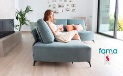 kalahari_fama-sofa_2021-12_stiegler-wohnkultur-fuessen.jpg