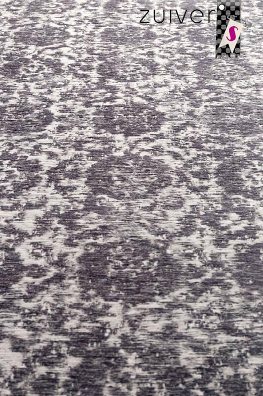 Zuiver_Teppich-Malva-Carpet_stiegler-wohnkultur4