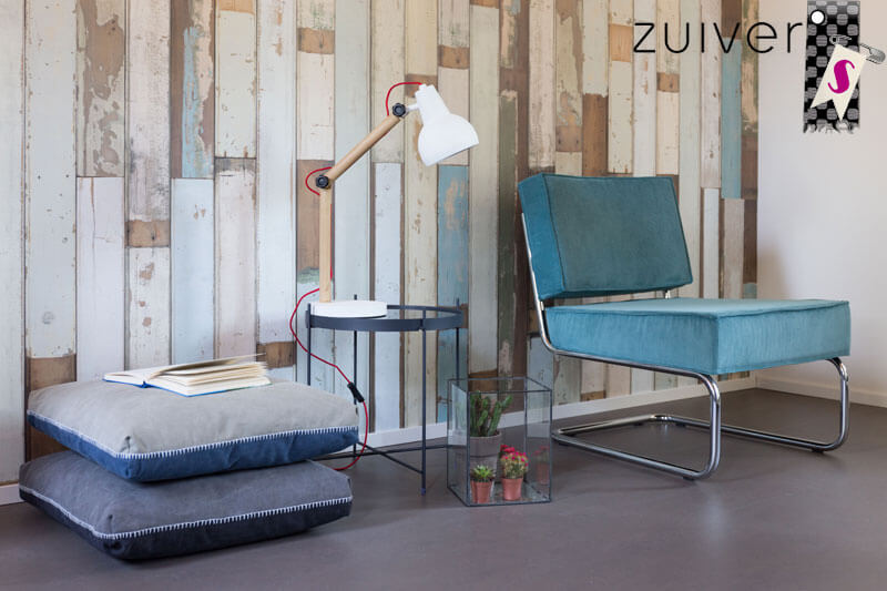 Zuiver_Ridge-Rib-Lounge-Chair-Hocker_stiegler-wohnkultur10