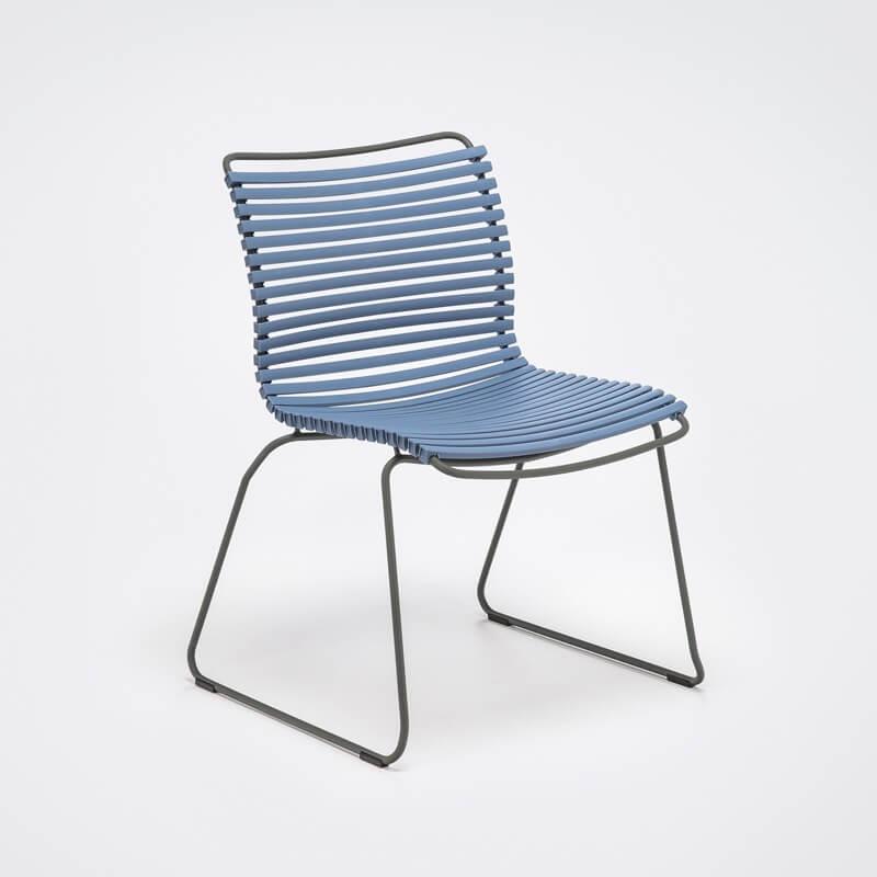houe-click-stuhl0_stiegler-wohnkultur-fu