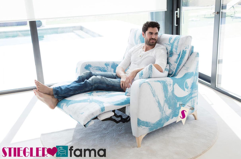 Fama_Avalon_stiegler-wohnkultur-05