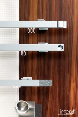 Interstil Stilgarnituren 11 -- Stiegler Wohnkultur