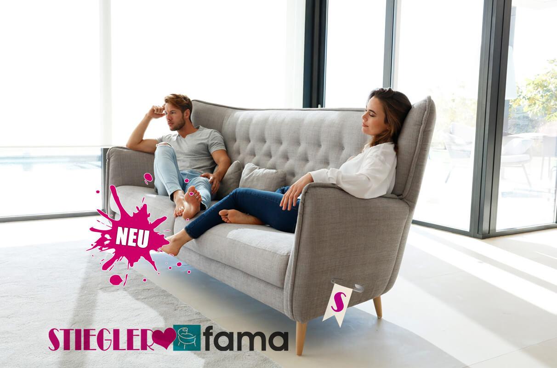 Fama_Simone_stiegler-wohnkultur3