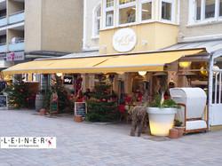 Leiner_Markisen_SunRain15_stiegler-wohnk