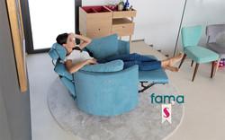 fama_moonrise-sessel-12_stiegler-wohnkultur-fuessen.jpg